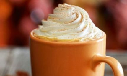 Starbucks-Pumkin-Spice-Latte