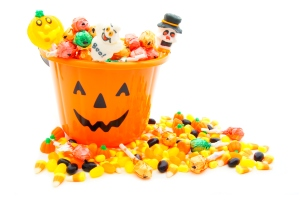 halloweencandy1