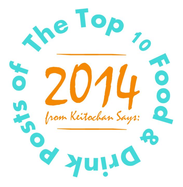 TOP10FOOD_2